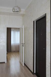 FAVAR Carpathians, Apartments  Skhidnitsa - big - 130