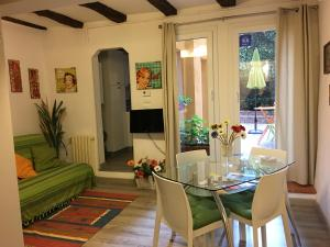 Casa Noah - AbcAlberghi.com
