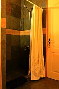 Hotel Salto del Carileufu, Hotely  Pucón - big - 18