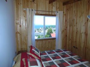 Apartamentos VistaMar, Ferienwohnungen  Puerto Montt - big - 1