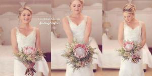 Hochzeitssuite A