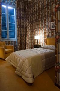Hotel Villa La Principessa, Hotel  Lucca - big - 4