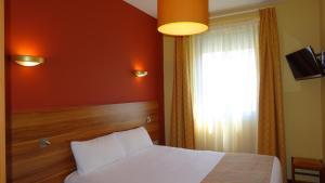 Hotel Régence (20 of 23)