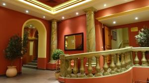 Hotel Régence (3 of 23)