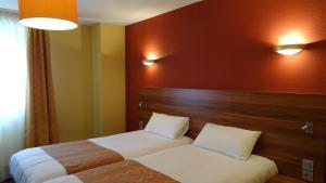 Hotel Régence (21 of 23)