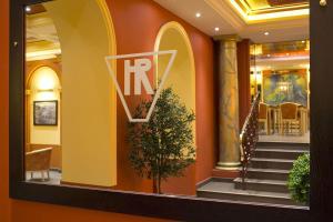 Hotel Régence (15 of 23)