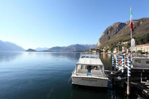 Nobiallo Fantastico, Prázdninové domy  Menaggio - big - 5