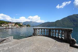 Nobiallo Fantastico, Prázdninové domy  Menaggio - big - 13