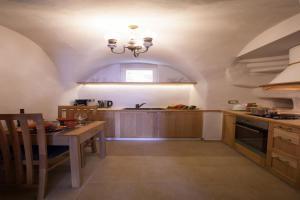 Nobiallo Fantastico, Holiday homes  Menaggio - big - 33