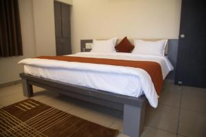 The Gir Harmony Hotel, Отели  Sasan Gir - big - 6