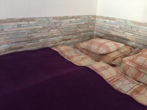 Lux Apartman, Ferienwohnungen  Budapest - big - 93