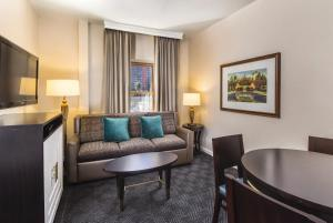 WorldMark San Diego, Hotels  San Diego - big - 9