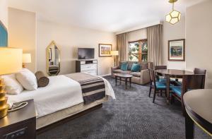 WorldMark San Diego, Hotely  San Diego - big - 8