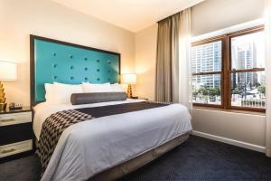 WorldMark San Diego, Hotels  San Diego - big - 2