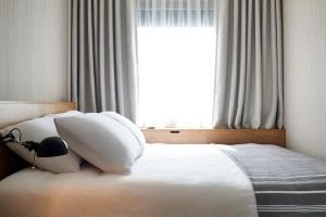 Good Hotel London (30 of 37)