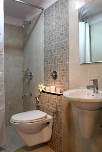 Hotel Select, Hotels  Bangalore - big - 24