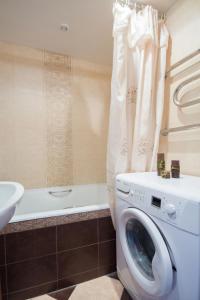 Apartment Zorka, Apartments  Minsk - big - 2