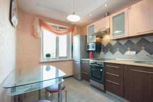 Apartment Zorka, Apartments  Minsk - big - 7
