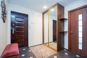 Apartment Zorka, Apartments  Minsk - big - 9