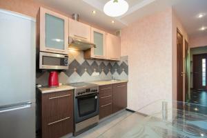 Apartment Zorka, Apartments  Minsk - big - 13