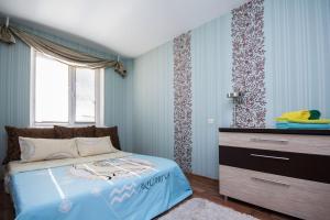 Apartment Zorka, Apartments  Minsk - big - 16