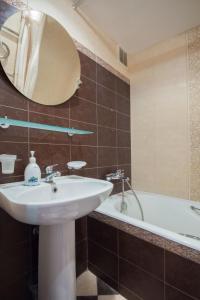 Apartment Zorka, Apartments  Minsk - big - 18
