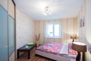 Apartment Zorka, Apartments  Minsk - big - 19