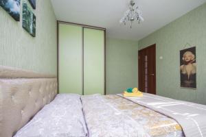 Apartment Zorka, Apartments  Minsk - big - 22