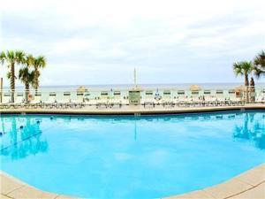 Watercrest 403 PCB Condo, Ferienwohnungen  Panama City Beach - big - 4