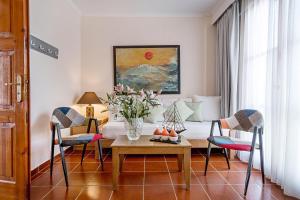 Calergi Residence(Atsipopoulo)