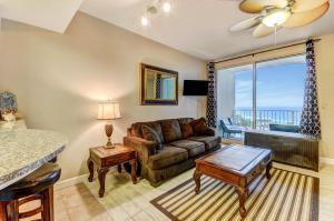 Shores of Panama 510 PCB Condo, Appartamenti  Panama City Beach - big - 7