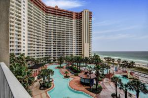 Shores of Panama 510 PCB Condo, Appartamenti  Panama City Beach - big - 2