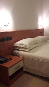Hotel Azzurra