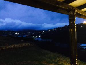 Gregory Lake Inn, Penziony – hostince  Nuwara Eliya - big - 25