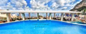 Hotel Weber Ambassador - AbcAlberghi.com