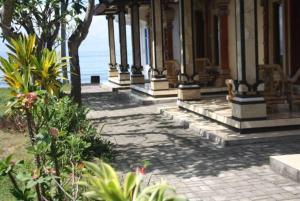 Puri Bali Bungalow