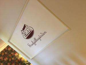 Sonfjällsgårdens Wärdshus & Hotell, Szállodák  Hede - big - 32
