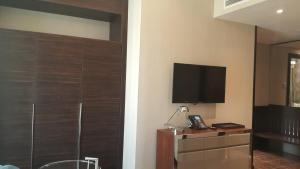 M Hotel Makkah by Millennium, Отели  Мекка - big - 18