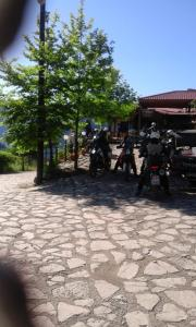 To Panorama