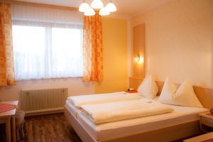 Hotel Tischlbergerhof, Hotely  Ramsau am Dachstein - big - 22