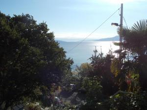 3 hviezdičkový apartmán Apartment Kantrida Rijeka Chorvátsko