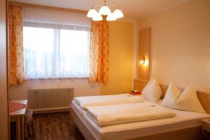 Hotel Tischlbergerhof, Hotely  Ramsau am Dachstein - big - 23