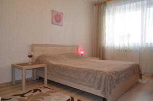 Apartment Solov'inaya Roscha 2 - Gerchiki