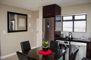 Knightsbridge Luxury Apartments, Appartamenti  Città del Capo - big - 24