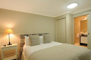 Private Apartments at The Beacon, Apartmanok  Queenstown - big - 28