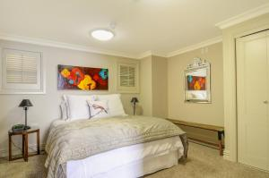 Private Apartments at The Beacon, Apartmanok  Queenstown - big - 29