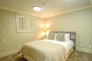 Private Apartments at The Beacon, Apartmanok  Queenstown - big - 35