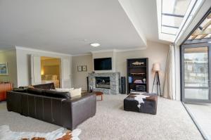 Private Apartments at The Beacon, Apartmanok  Queenstown - big - 36