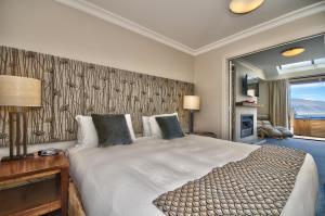 Private Apartments at The Beacon, Apartmanok  Queenstown - big - 86