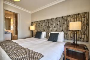 Private Apartments at The Beacon, Apartmanok  Queenstown - big - 88